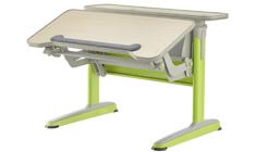 益卡思 eccokids Desks