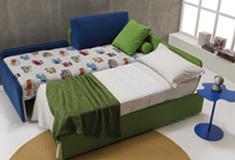 床具系列产品
