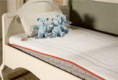 床垫系列产品