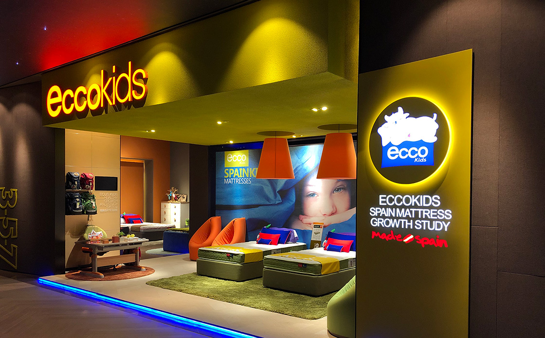 eccokids news