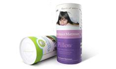eccokids Pillow