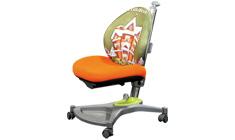 eccokids chair